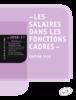 Apec-2018-37-les_salaires_dans_les_fonctions_cadres_edition_2018.pdf - application/pdf