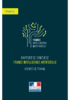 conclusions_groupes_travail_France_iA.pdf - application/pdf