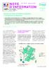 depp-ni-2018-18-24-Parcours-des-eleves-en-troisieme-preparatoire_1005011.pdf - application/pdf
