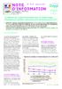 depp-ni-2018-18-23_La-validation-des-acquis-de-l-experience-dans-les-etablissements-d-enseignement-superieur_1005007.pdf - application/pdf