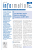 ni_2018-07_effectifs_universitaires_1011443.pdf - application/pdf