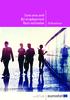 Ks-tc-18-005-en-n.pdf - application/pdf