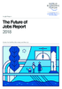 WeF_Future_of_Jobs_2018.pdf - application/pdf