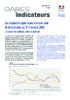 2018-044.pdf - application/pdf