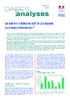 2018-045.pdf - application/pdf