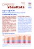 2018-046.pdf - application/pdf