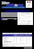 nF2018_15_Agregats_Rd_1015118.pdf - application/pdf