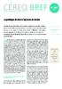 BReF367-web.pdf - application/pdf