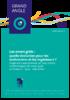 orm_ga10_web.pdf - application/pdf