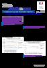 nF16_2018_emploi_organismes_1018924.pdf - application/pdf