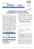 nF_France-Autriche_18_1023564.pdf - application/pdf
