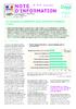depp-ni-2018-18-26-enseignants-accueillant-eleves-situation-de-handicap-ecole_1019398.pdf - application/pdf