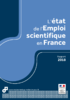 etat_emploi_scientifique_2018_1012084.pdf - application/pdf