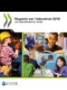 ocde-Regardssurleducation-2018-fr.pdf - application/pdf
