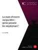 cirano-2018s-29.pdf - application/pdf