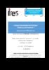 ires-2018-Les_pactes_sociaux_en_europe_v2_1539337779.pdf - application/pdf
