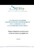 rapport-hcfea-inclusion_handicap-petite_enfance_29082018.pdf - application/pdf