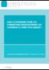 cereq-2018-cetudes-14.pdf - application/pdf