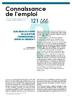 cee-cde-121-bilan-usage-rupture-conventionnelle-depuis-creation_1.pdf - application/pdf