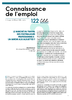 cee-cde-122-marche-travail-footballeurs-professionnels-miroir-alouettes_1.pdf - application/pdf