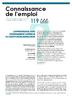 cee-cde-119-apprentissage-enseignement-superieur-art-relation-a-trois_1.pdf - application/pdf