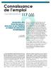 cee-cde-117-evolution-strategies-pole-emploi-prisme-indicateurs-performance_1.pdf - application/pdf