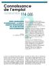 cee-cde-116-subordination-independance-insertion-professionnelle-jeunes-diplomes-autoentrepreneurs_1.pdf - application/pdf