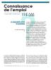 cee-cde-115-la-solidarite-active-en-question_1.pdf - application/pdf
