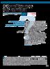 ceet-ce-2018-141-les-bureaux-d-etudes-a-l-epreuve-de-l-organisation-par-projet_1.pdf - application/pdf