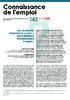ceet-ce-143_Les_auxiliaires_etrangers_de_la_sncf_une_integration_professionnelle_a_minima_1.pdf - application/pdf