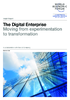 47538_digital_enterprise_Moving_experimentation_transformation_report_2018_-_final_(2).pdf - application/pdf