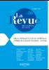 Anact_2017-rdct6_mieux_travailler_a_l_heure_du_numerique-fichier_general.pdf - application/pdf