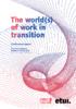conference_Report-June-2018-WeB_(2).pdf - application/pdf