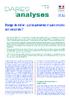 2018-049.pdf - application/pdf