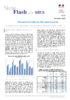 nF2018_19_international_1028520.pdf - application/pdf