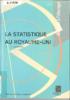 Regards_stat_Roy_uni_1.pdf - application/pdf