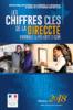 chiffres_cles_2018-complet.pdf - application/pdf