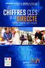 Les_chiffres_cles_-_edition_2015.pdf - application/pdf
