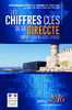les_chiffres_cles_-_edition_2016.pdf - application/pdf