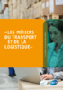 Apec-2018-Referentiel_des_metiers_du_transport_et_de_la_logistique.pdf - application/pdf