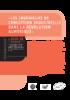 Apec-2018-38-Les_ingenieurs_de_conception_industrielle_dans_la_revolution_numerique.pdf - application/pdf