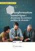 ditp-2018-etude_prospective_numerique_et_metiers_publics.pdf - application/pdf