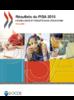 ocde-2016-Pisa-9789264267534-fr.pdf - application/pdf