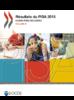 ocde-2018-pisa-9789264288850-fr.pdf - application/pdf