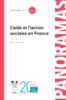 drees-aas2018.pdf - application/pdf