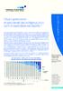 Francestrategie-2017-na-61-colleges.pdf - application/pdf