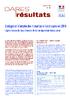 2018-051.pdf - application/pdf