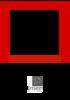 g2018-09.pdf - application/pdf