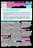 depp-ni-2018-18-28-Les-eleves-second-degre-rentree-2018_1031815.pdf - application/pdf