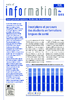 ni_2018-08_sante_num_1030024.pdf - application/pdf